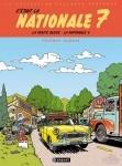 national 7.jpg