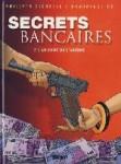 secrets bancaires.jpg