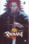 radiant.JPG