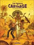 Voleurs de Carthage (Les)1.jpg