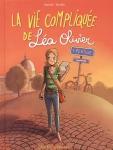 la vie compliquée de Léa Olivier..jpg
