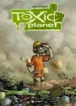 Toxic planet.jpg