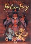Trolls de Troy.jpg