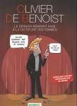 Olivier de Besnoist.jpg