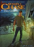 Russel Chase.jpg