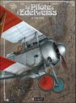 Pilote à l'Edelweiss (Le)1.jpg