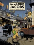 la marque Jacobs.jpg