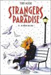 Strangers in paradise (Téméraire)2.jpg