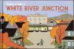 White river junction.jpg