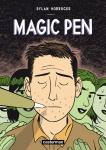 magic pen.jpg