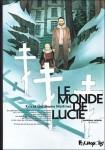 le monde de Lucie.jpg
