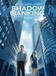 shadow banking.jpg