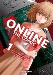online the comic.jpg