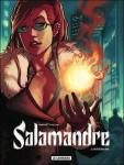 Salamandre1.jpg