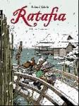Ratafia.jpg