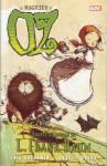 la magicien d'Oz.JPG