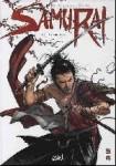 Samuraï.jpg