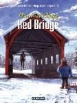 red bridge.jpg