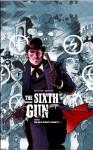 the sixth gun.JPG