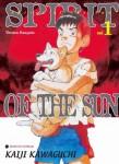spirit of the sun.jpg