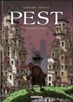 Pest2.jpg