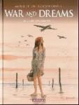 war and dreams.jpg