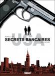 Secrets bancaires USA1.jpg