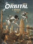 Orbital4.jpg