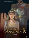 nous,Anastasia R,.jpg