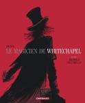 le magicien de Whitechapel..jpg