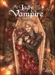My Lady Vampire3.jpg