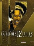 la loi des 12 tables.jpg