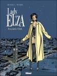 Lady Elza1.jpg