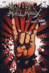 Metal maniax.jpg