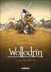 Wollodrïn1.jpg