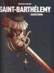 saint barthelemy.jpg
