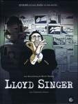 lloyd singer.jpg