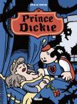 prince dickie.jpg