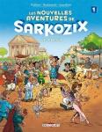 les nouvelles aventures de Sarkozix.jpg