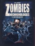 zombies nécrologies.jpg