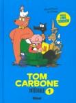 Tom Carbone.jpg