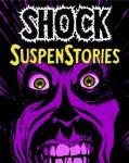shock suspenstories.jpg