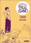 tale of sand.jpg