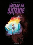 Voyage en Satanie1.jpg