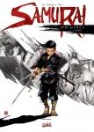 samurai origines.jpg