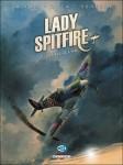 Lady Spitfire1.jpg