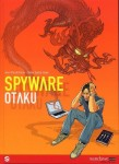 spyware otaku.jpg