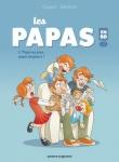 les papas en bd.jpg