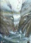 saint Kilda.jpg
