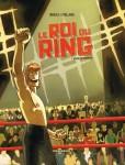 le roi du ring.jpg